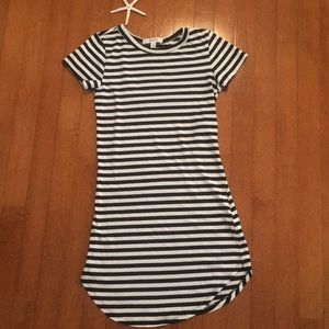 ❤️Striped Comfy Dress❤️